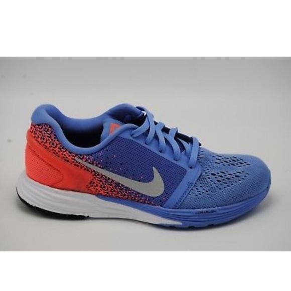 8b9c8e6f90 Nike Shoes | Lunarglide 7 Gs Youth Running | Poshmark
